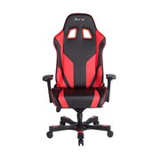 Clutch Chairz Throttle Series Echo Gaming/Computer Chairs