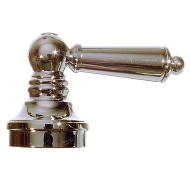 Danco Lever Handle Metal Tip