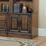 Parker House Barcelona Accent Cabinet