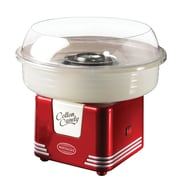 Nostalgia Electrics Retro Series Cotton Candy Maker