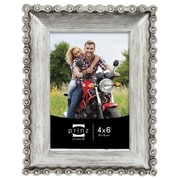 Prinz Chain and Steel Profile Geared Up Picture Frame