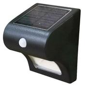 Classy Caps 1-Light Deck Light