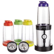 GForce 15 Piece Mini Blender Set
