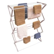Bajer Design Collapsible Drying Rack