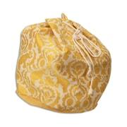 Brite Ideas Living Babar Topaz Laundry Bag