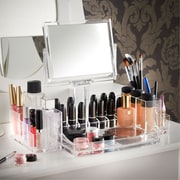 Beautify Beautify Cosmetic Makeup Organizer