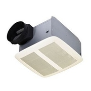 BQNU 80 CFM Bathroom Fan