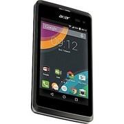 Acer - Téléphone intelligent Liquid Z220, dévérouillé