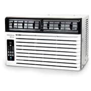 Soleus Air 6400 BTU Energy Star Window Air Conditioner with Remote