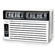 Soleus Air 8500 BTU Energy Star Window Air Conditioner with Remote