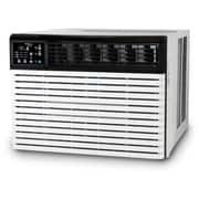 Soleus Air 24600 BTU Energy Star Window Air Conditioner with Remote