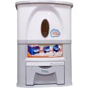 Tayama 33 lb. Single Rice Dispenser