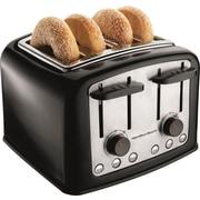 Hamilton Beach 4 Slice Extra Wide Slot Toaster