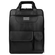 Vangoddy Loras Laptop Bag Fit up to 15.6 Inch Notebook