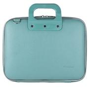 "SumacLife Cady Laptop Organizer Bag Fits up to 12"" Laptop Organizers (Blue)"