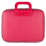 "SumacLife Cady Laptop Organizer Bag Fits up to 15"" Laptop Organizers (Pink)"
