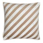 Sivaana Stripe Throw Pillow
