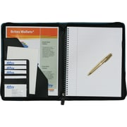 Cambridge Limited Fashion Business Refillable Notebook $10.00 $29.99 Save  66%
