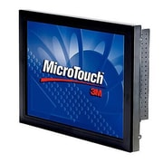 "3M™ MicroTouch™ CT150 15"" Touchscreen LCD Monitor, Black"