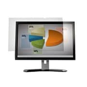 "3M  AG238W9B 23.8"" Privacy Filter, Frameless, 16:9, Widescreen, LCD"