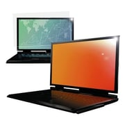 "3M  GPF13.3W 13.3"" Privacy Filter, Frameless, 16:10, Widescreen, LCD"