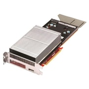 AMD FirePro S9050 GDDR5 PCI Express 3.0 x16 12GB Graphic Card