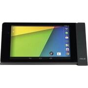 ASUS® 90XB01JP-BDS000 Docking Station for 2013 Nexus 7, Black