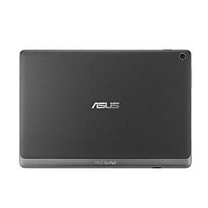 """""ASUS ZenPad 10 Z300M-A2-GR 10.1"""""""" Tablet, 16GB, Android 6.0, Dark Gray"""""" IM13P5426"