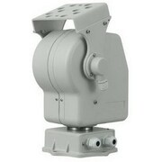 Axis Communications® YP3040 Pan-Tilt Motor for Q1910-E Thermal Network Camera