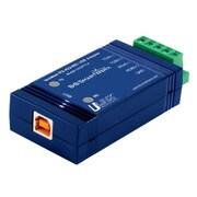 B&B USOPTL4 Isolated USB to RS422/485 Media Converter