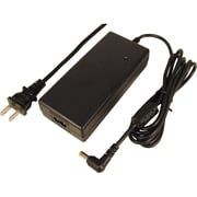 BTI AC Adapter for TouchSmart Tablet PCs/Envy Notebooks, 65 W (AC-1965112A1)