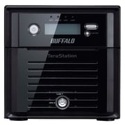 Buffalo  TS5200D0802S TeraStation  8TB 2-Drive Network Video Recorder