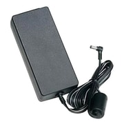 Cisco® AIR-PWR-B= 48 VDC AC Adapter for Aironet 1041 Wireless Access Point