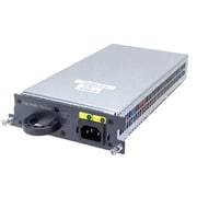 Cisco® C3K-PWR-1150WAC= 1150W AC Power Supply for 2300 Chassis