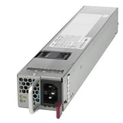 Cisco® C4KX-PWR-750AC-F= 750W AC Back-to-Front Cooling Power Supply for Catalyst 4500-X Switch