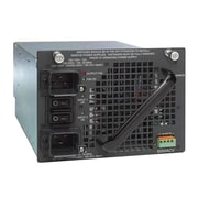 Cisco® PWR-C45-6000ACV= 6000W Redundant Power Supply for Catalyst 4500 Series Switch