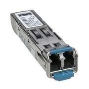 Cisco® SFP-10G-LRM= SFP+ Module for WS-C4948E-F