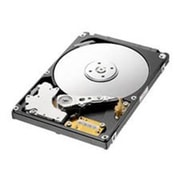 Cisco® UCS-SD480G12S3-EP= 480GB SATA 6 Gbps Internal Solid State Drive
