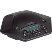 ClearOne 910-158-600 Max Wireless Conference Phone, Black