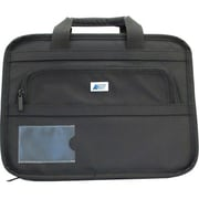 "ColeMax Ballistic Nylon Carrying Case for 11"" Chromebook (CB-CLA-B11)"