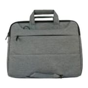 "ColeMax Nylon Carrying Case for 11"" Chromebook (CB-SLIM-G11)"