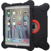 ColeMax RT-RES-AIRLB Silicone Carrying Case for iPad Air