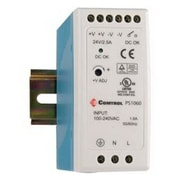 Comtrol® PS1060 Switching Power Supply
