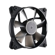 Cooler Master MasterFan Pro 120 Air Balance Cooling Fan, 2500 RPM (MFY-B2NN-13NMK-R1)