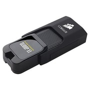 Corsair® Flash Voyager Slider X1 16GB External USB Flash Drive