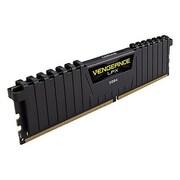 Corsair® CMK32GX4M2B3200C16 Vengeance LPX 32GB (2 x 16GB) DDR4 SDRAM DIMM DDR4-3200/PC4-25600 RAM Module