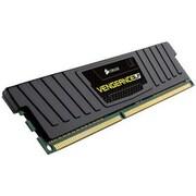 Corsair® CML32GX3M4A1866C10 Vengeance 32GB (4 x 8GB) DDR3 SDRAM DIMM DDR3-1866/PC3-15000 RAM Module
