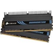 Corsair® CMP8GX3M2A1600C9 Dominator 8GB (2 x 4GB) DDR3 SDRAM DIMM DDR3-1600/PC3-12800 RAM Module