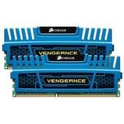 Corsair® CMZ8GX3M2A1866C9B Vengeance 8GB (2 x 4GB) DDR3 SDRAM DIMM DDR3-1866/PC3-15000 RAM Module