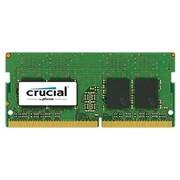 Crucial  CT16G4SFD8213 16GB (1 x 16GB) DDR4 SDRAM SODIMM DDR4-2133/PC4-17000 Desktop RAM Module